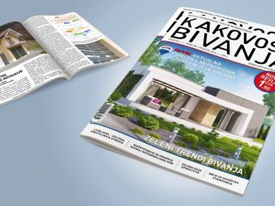 Kakovost-Bivanja-revija1