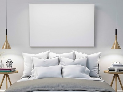 spalnica-po-feng-suju