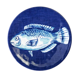 riba-kakovost-bivanja